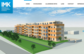 IMK Immobilien Management Konrad